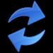 Macrium Reflect Free ikon