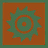 Prevent Restore ikon