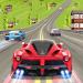 Racing Car Speed ikon