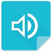Talk Free ikon