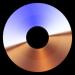 UltraISO ikon