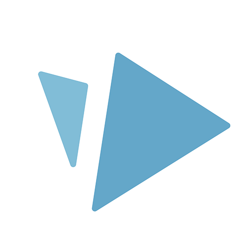 VideoScribe ikon