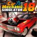 Car Mechanic Simulator ikon