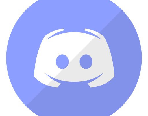 Discord ikon