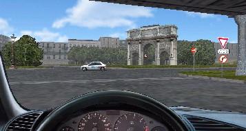 3D-Driving-School 6.0