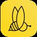 BeeCut ikon