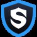 Systweak Antivirus ikon