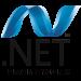 NET Framework ikon
