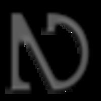 NVDA ikon