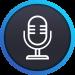 Ashampoo Audio Recorder Free ikon