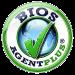BIOSAgentPlus_ikon-removebg-preview