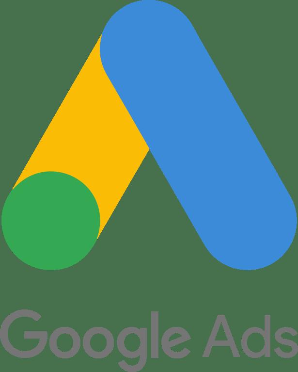Google Ads Editor ikon