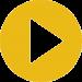 Icecream Video Editor ikon