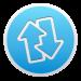 MediaHuman Audio Converter ikon