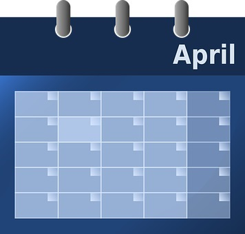 Photo Calendar Maker ikon