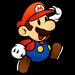 Super Mario-icon