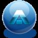 AAA Logo Creator ikon