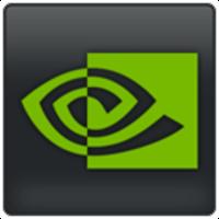 CUDA Toolkit ikon