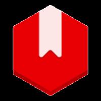 Teleport Pro ikon