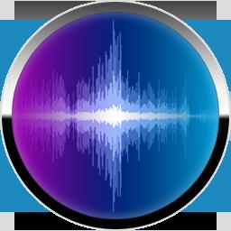 Ashampoo Musick Studio ikon