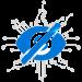 Ashampoo_AntiSpy_for_Windows_ikon-removebg-preview