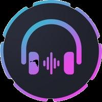 Ashampoo_Soundstage_ikon-removebg-preview
