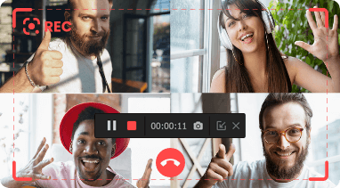 IObit Screen Recorder 1.0.0.99