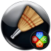 SlimCleaner ikon