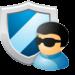 SpywareBlaster ikon