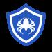 Wise Anti Malware ikon