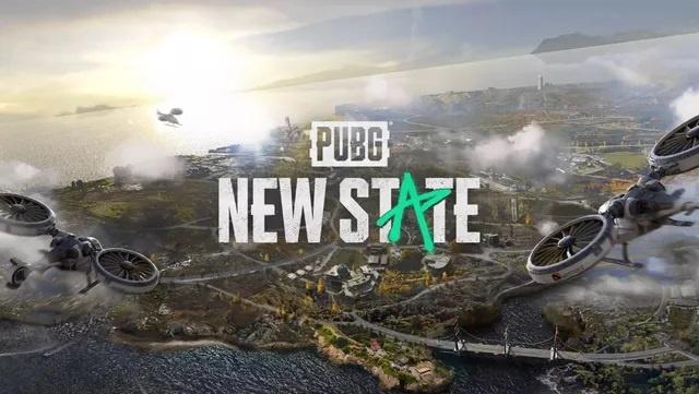 Yeni PUBG duyuruldu
