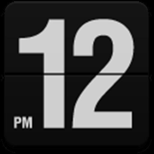fliqlo ikon