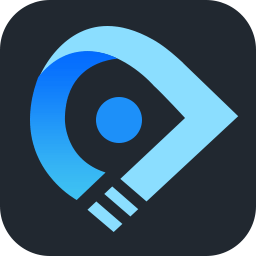 Aiseesoft Total Video Converter ikon