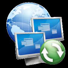 Complete_Internet_Repair_ikon-removebg-preview