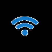 Intel Kablosuz Bluetooth ikon