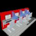 İnternet Kafe Müşteri Takip ikon