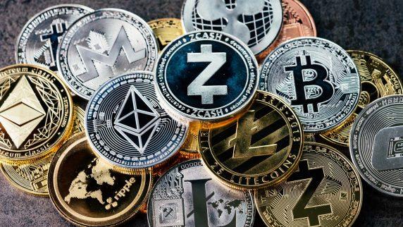 Kripto paraya vergi düzenlemesi