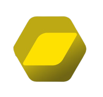 Nikon-NX-Studio-logo2-550x319-removebg-preview