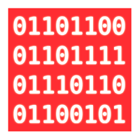 Secure Delete ikon