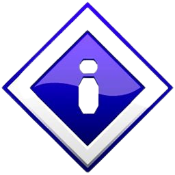 SiSoftware_Sandra_Lite_ikon-removebg-preview
