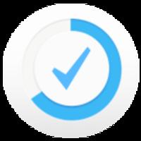 FileOptimizer ikon