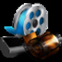 Soft4Boost Video Studio ikon