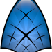 Synfig Studio ikon