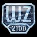 Warzone 2100 ikon