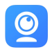 VCam ikon