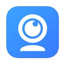 iVCam ikon
