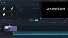 En İyi Video Düzenleme Programı