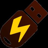 FlashBoot ikon