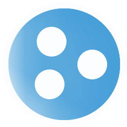 Hamachi ikon