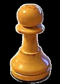 Lucas Chess ikon